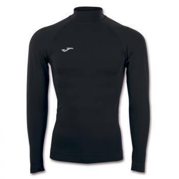 JOMA Thermoshirt BRAMA CLASSIC - FC Binau