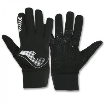 JOMA Handschuhe FOOTBALL - SG Sandbach