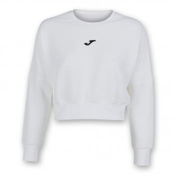 JOMA Damen Sweatshirt YOUNG