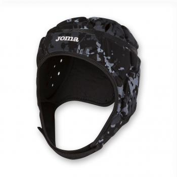 JOMA Rugby-Helm CASCO II