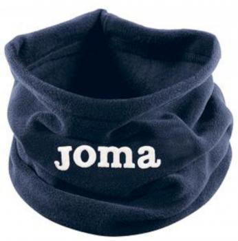 JOMA Fleece-Buff POLAR NECK - TSV Wieblingen