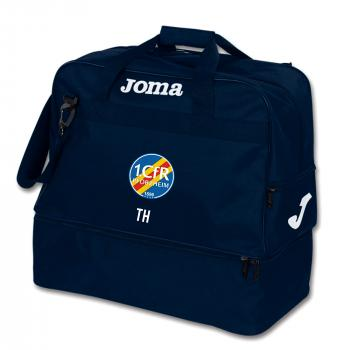JOMA Sporttasche TRAINING III - 1.CfR Pforzheim