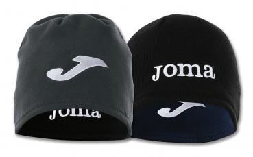 JOMA Beany REVERSIBLE HAT - SG Sandbach