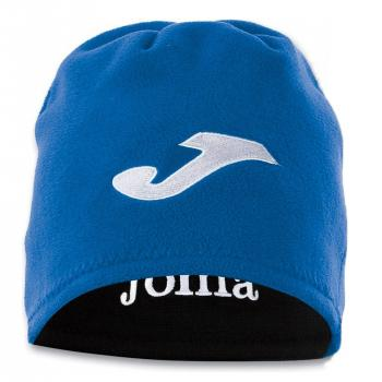 JOMA Beany REVERSIBLE HAT - SV Neckargerach