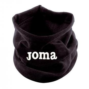 JOMA POLAR NECK - FC Binau