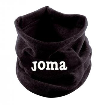 JOMA Fleece-Buff POLAR NECK - SV Neckargerach