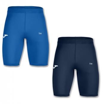 JOMA Thermo-Short THERMAL - SV Neckargerach
