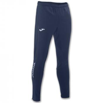 JOMA Pants CHAMPION IV - DARK NAVY