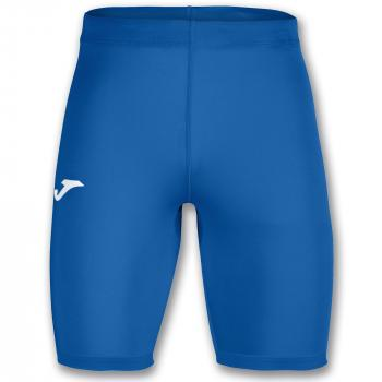 JOMA Thermo-Shorty BRAMA ACADEMY - ROYAL