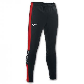 JOMA Pants CHAMPION IV