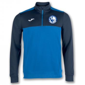 JOMA Zipper WINNER - SV Gartenstadt