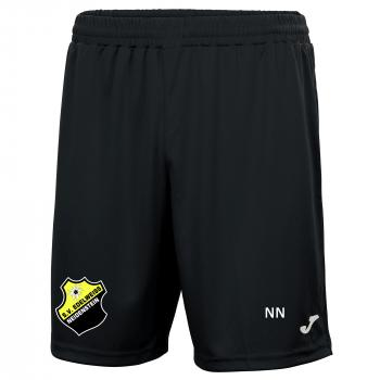JOMA Shorts NOBEL - SV Neidenstein