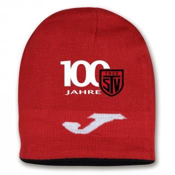 JOMA Beani REVERSIBLE HAT - SV Tiefenbach