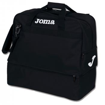 JOMA Sporttasche MEDIUM III BLACK
