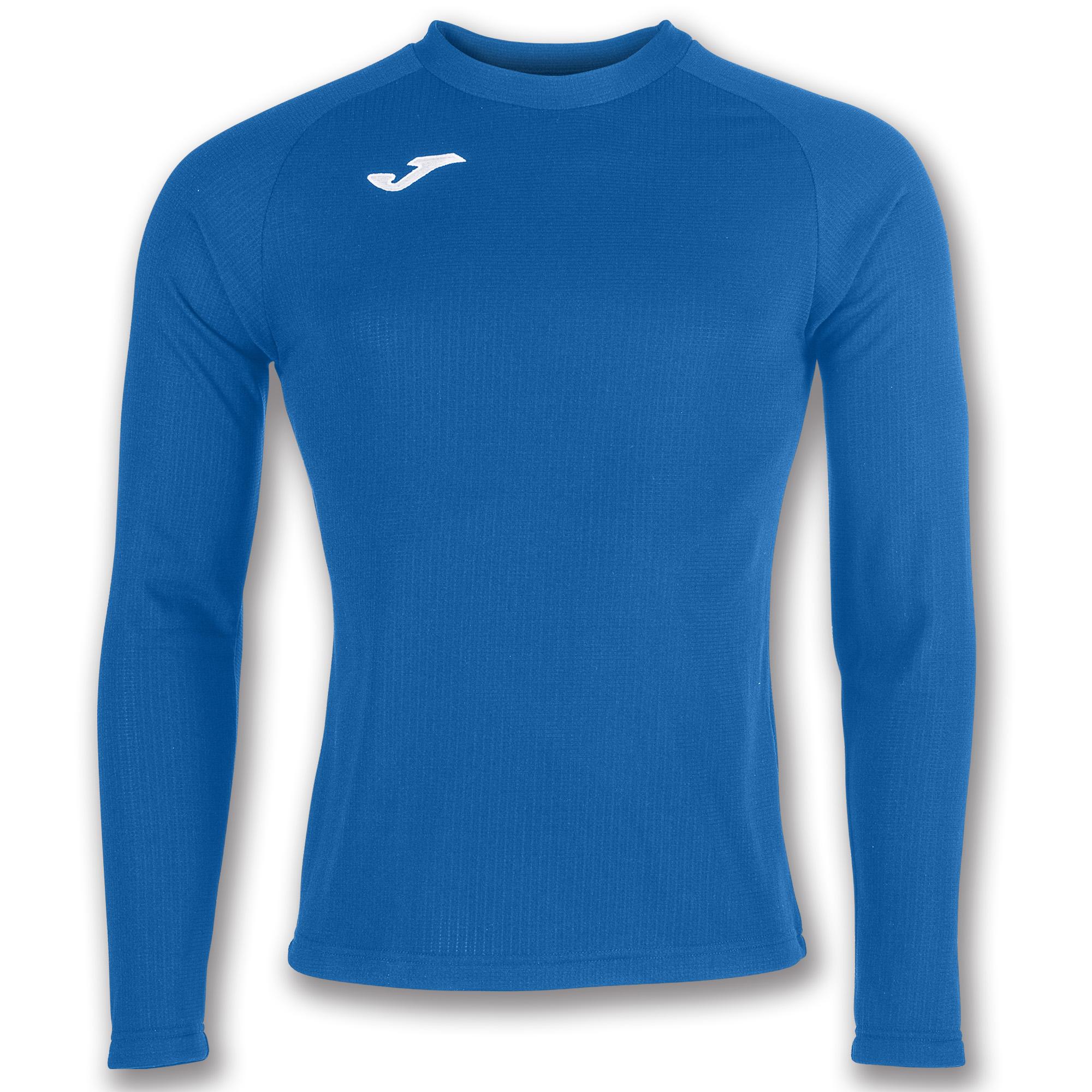 Thermo Shirt Fussball