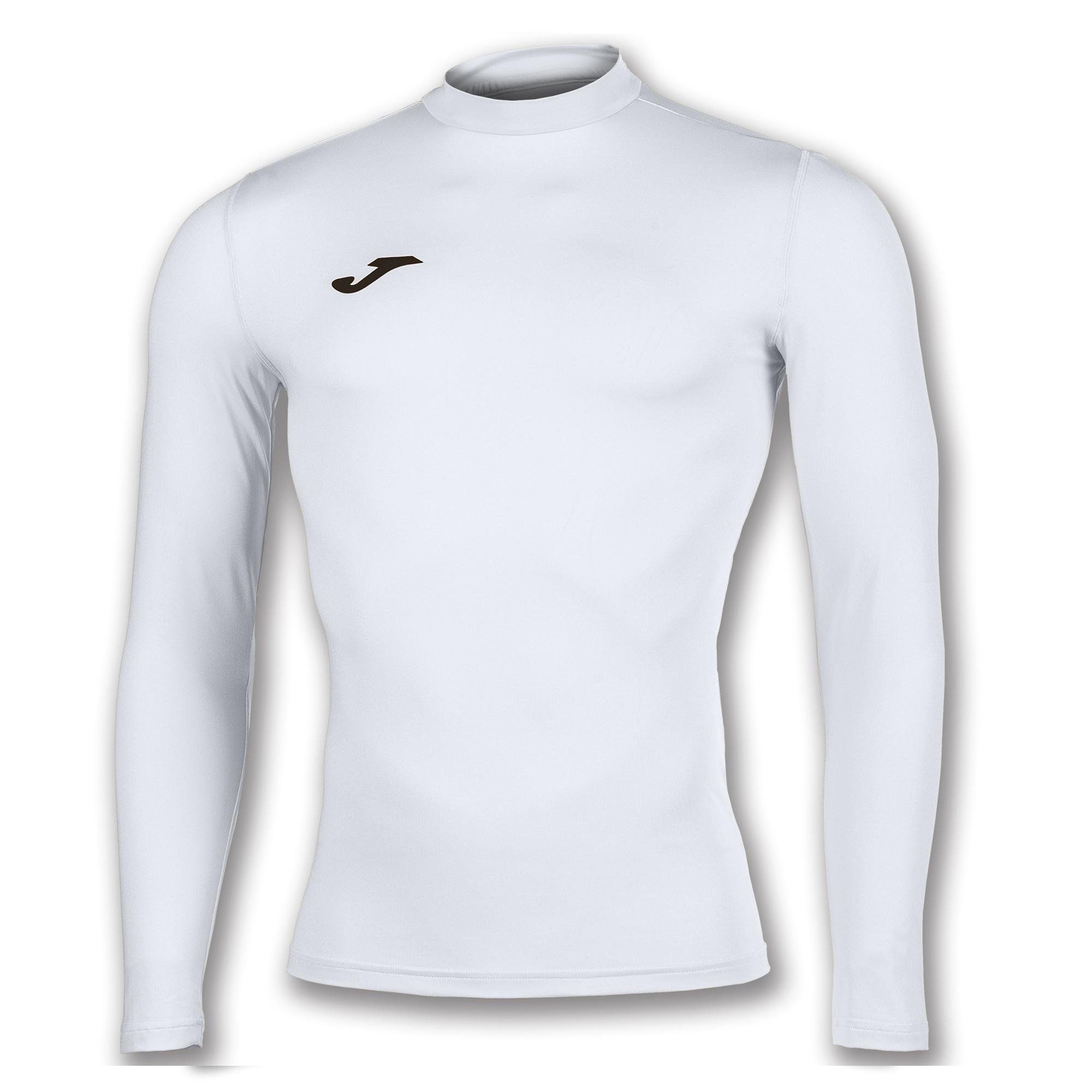 JOMA Thermo Shirt BRAMA ACADEMY Eberbacher SC