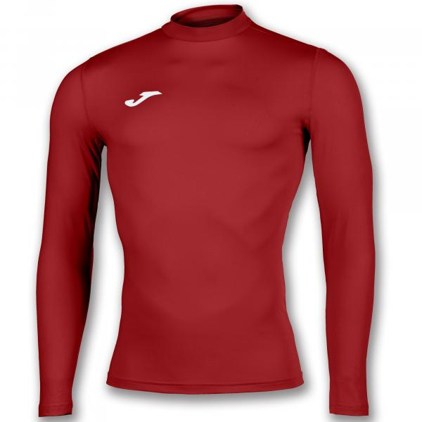 JOMA Thermo-Shirt BRAMA ACADEMY - RED